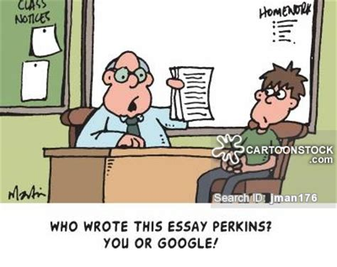 Internet Plagiarism Among College Students Education