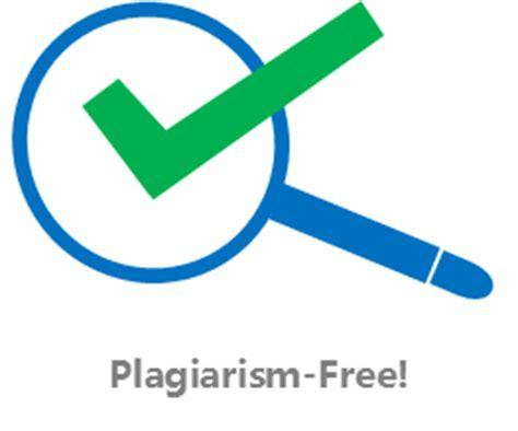 Plagiarism college essays