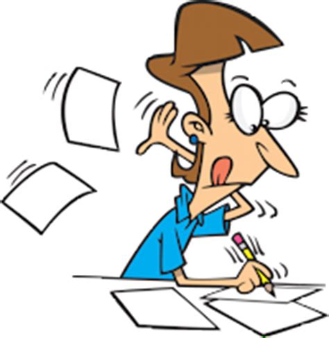 What Is Plagiarism And Why It Is A Problem: Essay Sample
